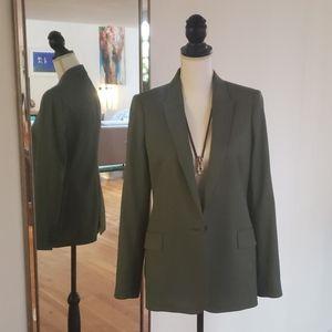 💯Reiss Tailored Blazer